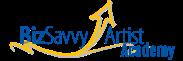 Biz Savvy Artist Academy