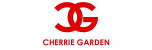 Cherrie Garden