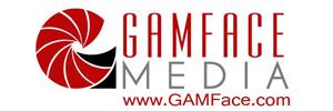 GAMFace Media