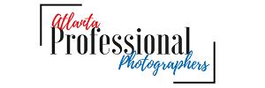 Atlanta Professional Photographers